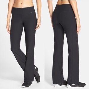 Nike Legend Training Yoga Pants